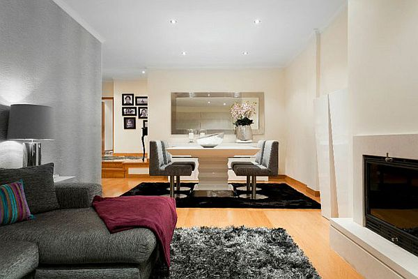 View In Gallery Home Design Ideas