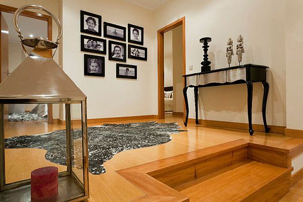 View In Gallery Awesome Ideas