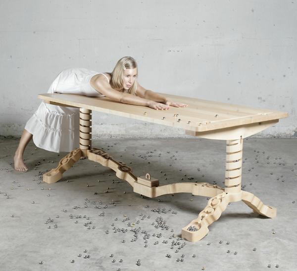http://cdn.homedit.com/wp-content/uploads/2011/07/Marbelous-table.jpg