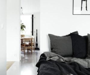 Bedroom Designs; Let your Imagination run Wild..!
