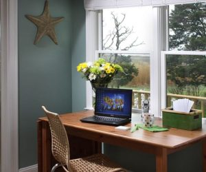Delightful Small Home Workspaces Amazing Ideas