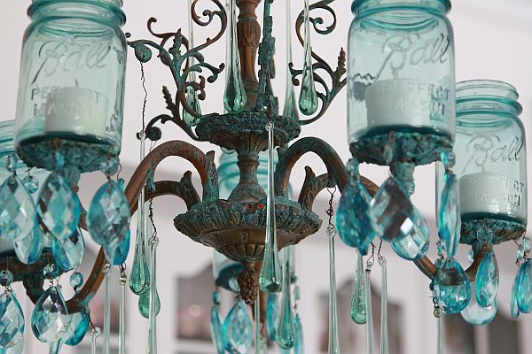 The Aqua Candelier2