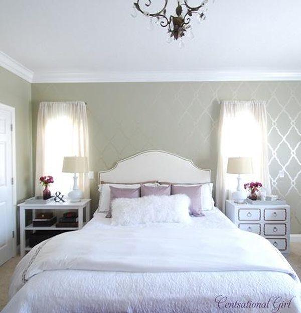 How To Choose Furniture For Bedroom - Mismatched bedroom furniture
