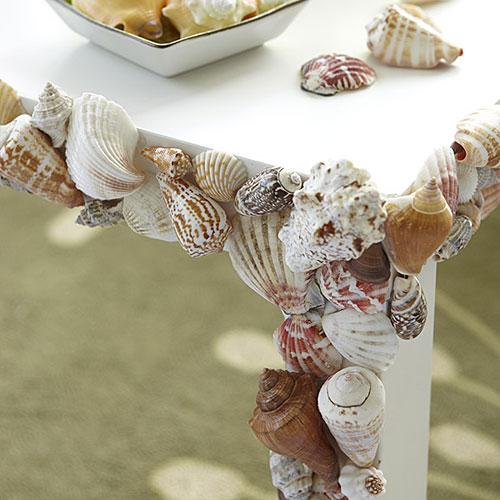 coastal-inspired-diy-table-decor