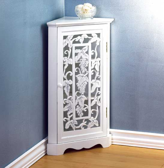 corner cabinet bathroom storage bathroom corner cabinet 13904