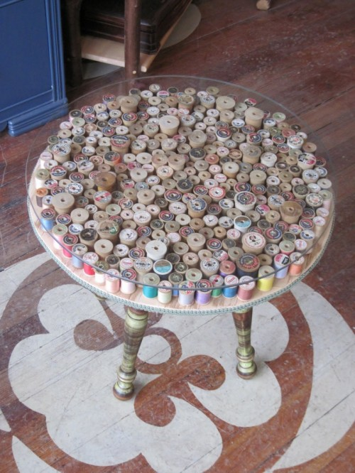 diy-spool-side-table-1-500x666