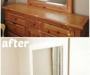 5 DIY Home Improvement Projects For The Bedroom