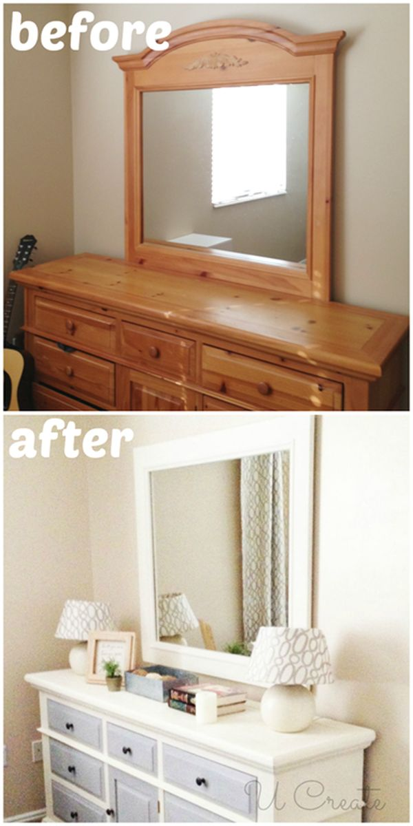 How to choose furniture for bedroom - Affordable diy home makeovers that you should consider ...