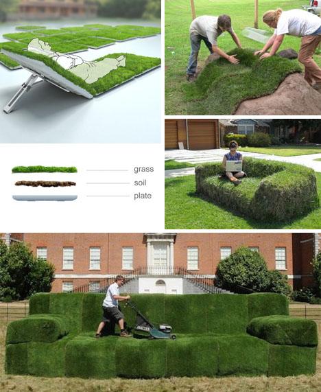 grass-diy-lawn-furnitures