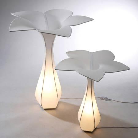 nature inspired lighting. Nature Inspired Lighting E