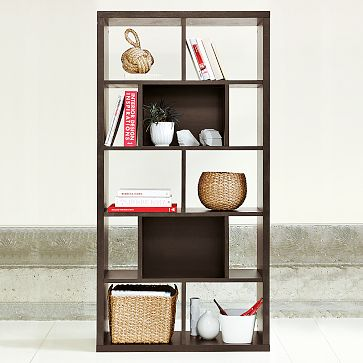 Functional Multi Purpose Bookcase