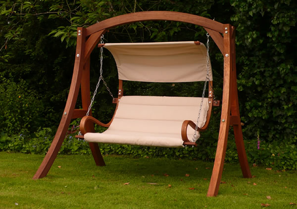 swings about adults garden ideas furniture design remodel flowy with amazing home for