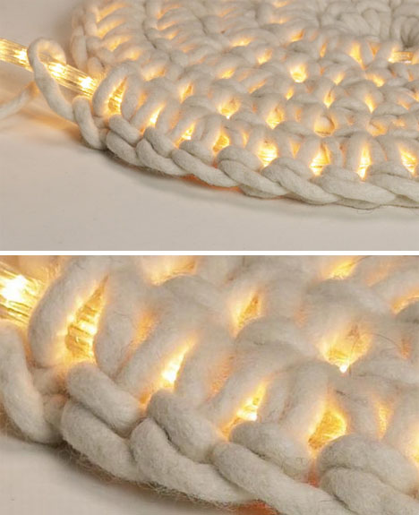 lighting-electric-carpet-lamp