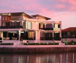 A Luxury Allegra Property in Australia