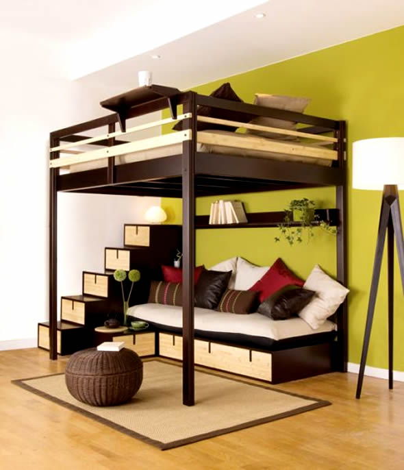 compact bedroom furniture. view in gallery compact bedroom furniture r