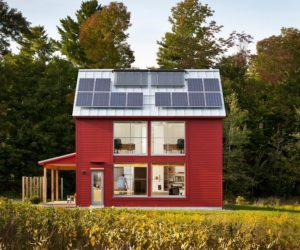 What You Need To Know About Solar Panels And How They Help You Go Green