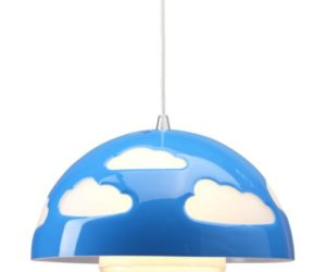 SKOJIG Pendant Lamp for Kids from IKEA