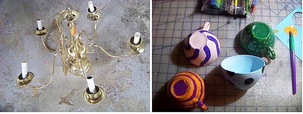 teapot-diy1