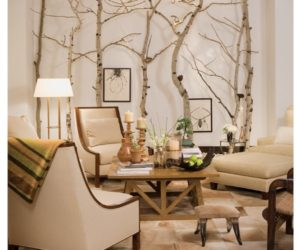 How To Achieve An Eco-Friendly Interior Design