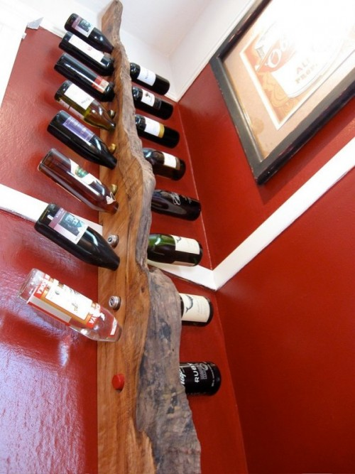 wine-rack-made-of-live-edge-maple-scrap-500x667