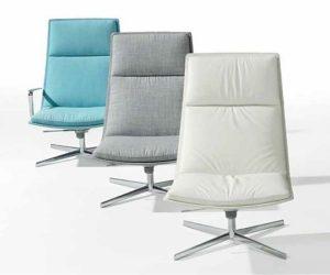Top 5 Armchairs We Love