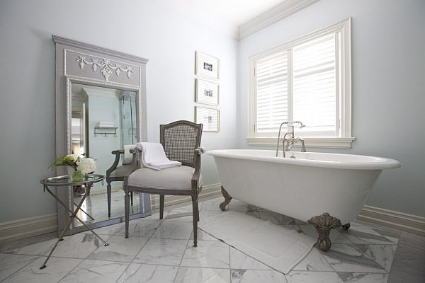 Superior Different Types Of Bathtubs