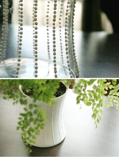 DIY_planter2