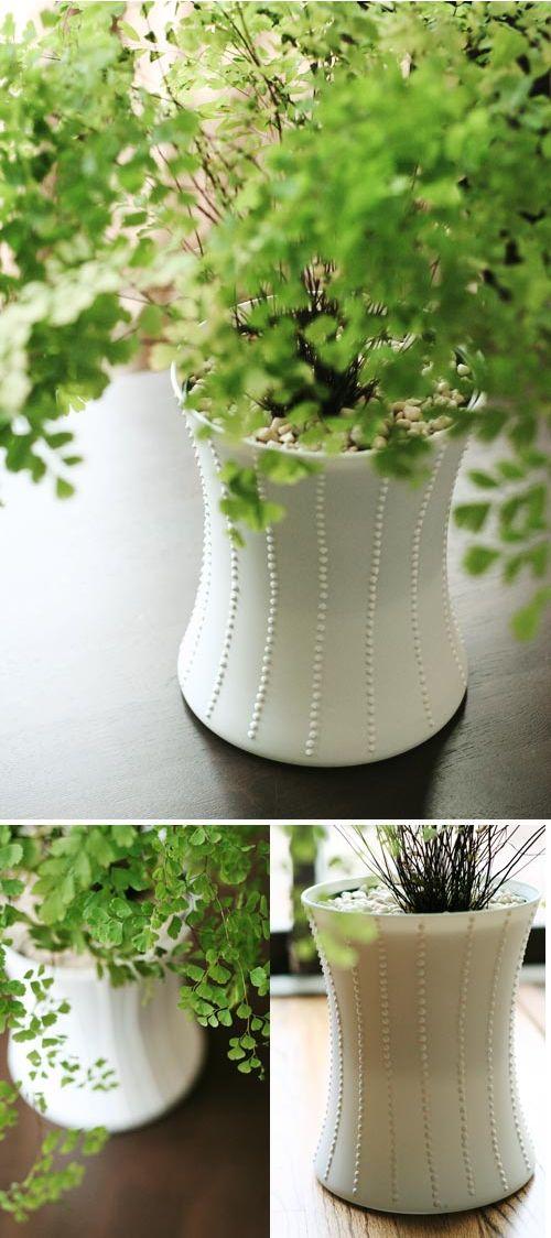 DIY_planter3