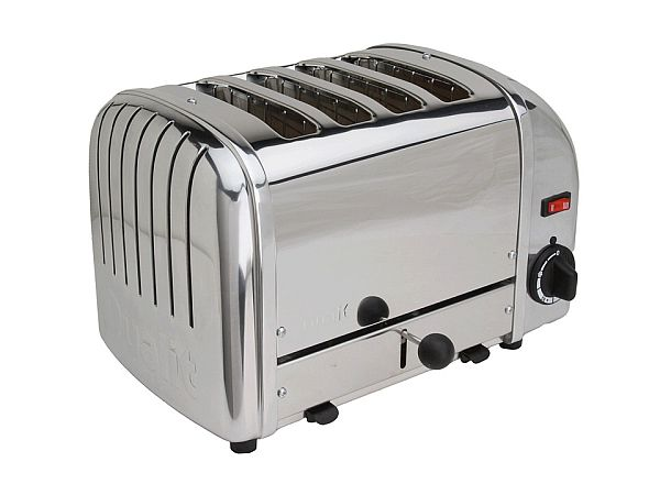 toaster product and reviews barrel cuisinart hero crate classic web hei wid slice