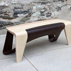 Elegant Modern And Unusual Furniture Designs By Andrew Kopp Idea