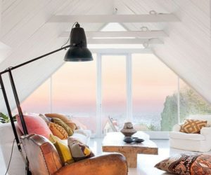 ... The Home Interior Design Of Swedish Designer Marie Olsson Nylander Design Inspirations