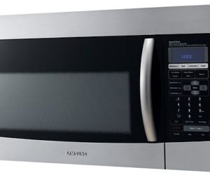 Samsung Ziepel E Diary Refrigerator - Samsung-ziepel-e-diary-refrigerator