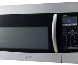 High Quality RFG298HDBP U2013 Innovative Black Samsung Refrigerator · Top 5 Samsung  Microwave Ovens Top 5 Samsung Microwave Ovens. Samsung Ziepel E Diary ... Amazing Ideas