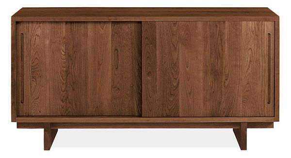 scan cabinet modern octave contemporary console design media products furniture