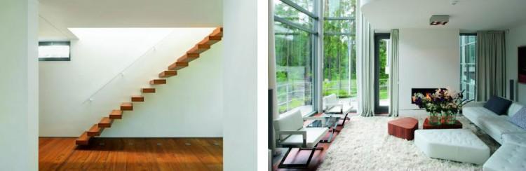 How To Make A Wood Candelabra Video. 00:00 / 00:00. Modern Guna Villa By GMP  Architekten Design Ideas