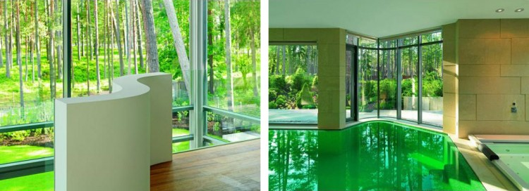 View In Gallery Design Inspirations