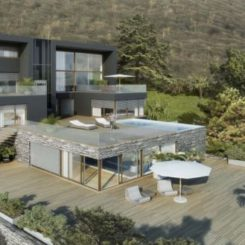 Worldu0027s Most Expensive House Does Not Exist Ideas