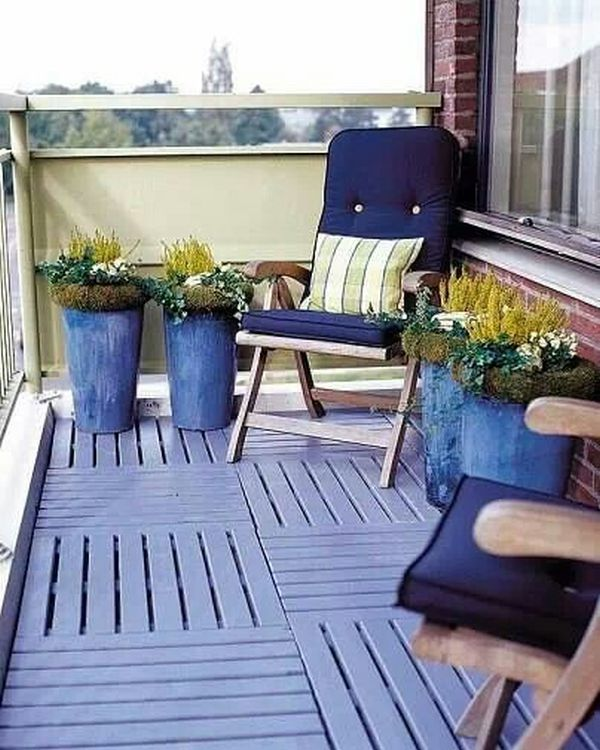 furniture for a small balcony. Black Bedroom Furniture Sets. Home Design Ideas