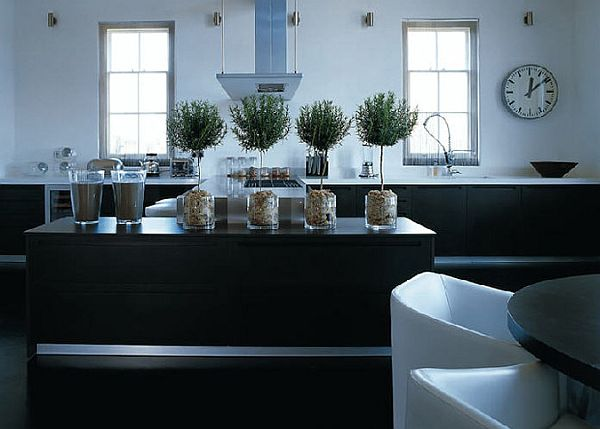 View In Gallery. Found On Kelly Hoppen.
