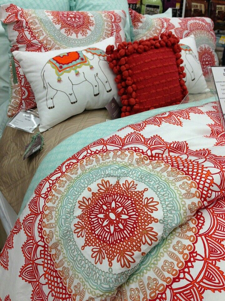 What To Look For When Buying Bedding