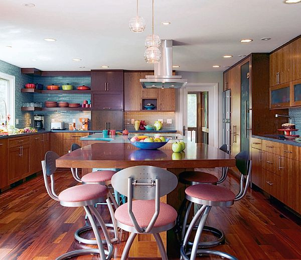 divine design kitchens stylish and colorful kitchen design from kitchens 3387
