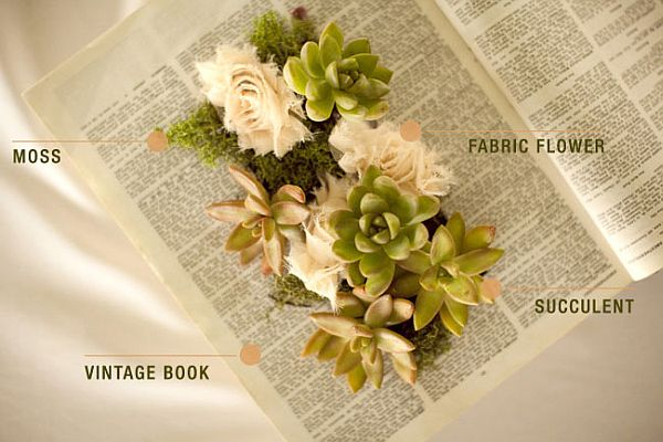 diy-book-planter-02