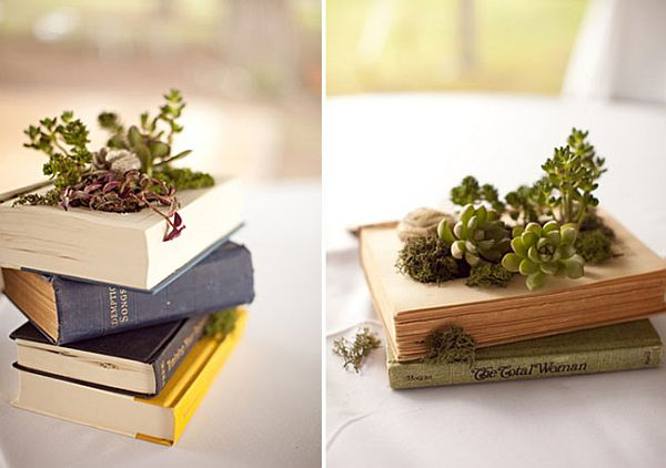 diy-book-planter-03
