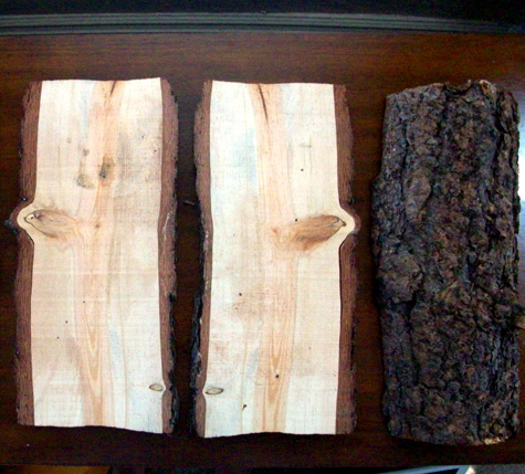 diy-rustic-log-shelves-4