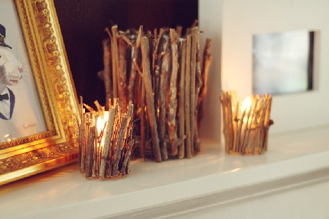diy-twine-candle-holders-1