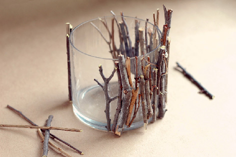 diy-twine-candle-holders-4