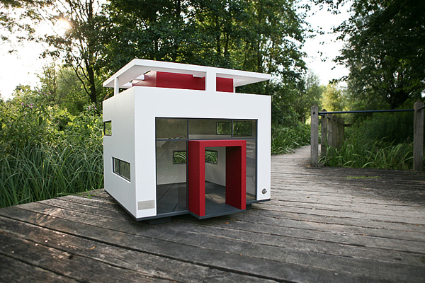 Expensive Dog Houses expensive dog housesbest friends home