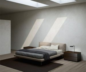 22 Modern Bedroom Design Ideas
