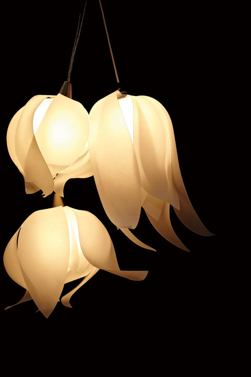 light jellyfish by love blog lamp retail made pendant design designed in