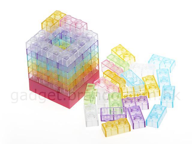 mini-lego-led-lamp-diy-2